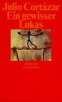 Ver ficha de la obra: gewisser Lukas