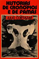 See work details: Histórias de Cronópios e de Famas