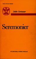 Ver ficha de la obra: Seremonier