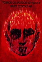 Ver ficha de la obra: Todos os fogos o fogo