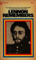 Ver ficha de la obra: Lennon remembers