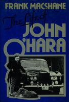 Ver ficha de la obra: life of John O'Hara