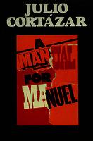 Ver ficha de la obra: manual for Manuel