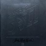 Ver ficha de la obra: Jelly Roll Morton