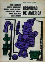 Ver ficha de la obra: Crónicas de América