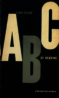 Ver ficha de la obra: ABC of reading