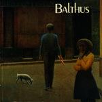 Ver ficha de la obra: Balthus