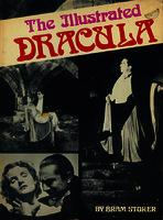 Ver ficha de la obra: illustrated Dracula