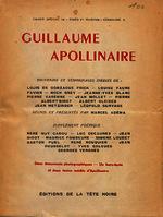 Ver ficha de la obra: Apollinaire