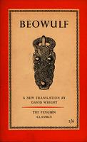 Ver ficha de la obra: Beowulf