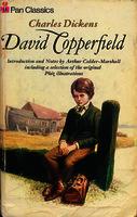 Ver ficha de la obra: David Copperfield