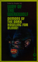Ver ficha de la obra: Way of the werewolf