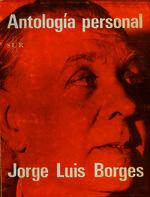 Ver ficha de la obra: Antología personal