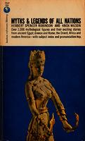 Ver ficha de la obra: Myths and legends of all nations