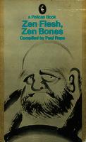 Ver ficha de la obra: Zen flesh, Zen bones