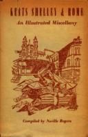 Ver ficha de la obra: Keats, Shelley & Rome