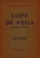 Ver ficha de la obra: Poesías líricas