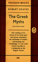 Ver ficha de la obra: greek myths
