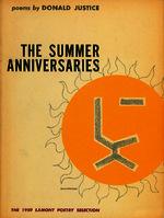 Ver ficha de la obra: summer anniversaries