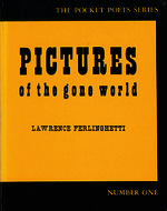 Ver ficha de la obra: Pictures of the gone world