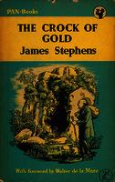 Ver ficha de la obra: crock of gold