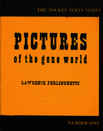 See work details: Pictures of the gone world