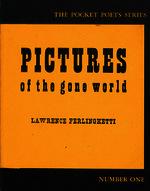Ver ficha de la obra: Pictures of the gone world
