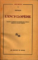 Ver ficha de la obra: Encyclopédie