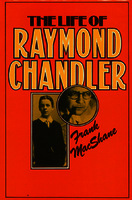 See work details: life of Raymond Chandler