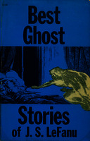 Ver ficha de la obra: Best ghost stories