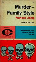 Ver ficha de la obra: Murder-family style