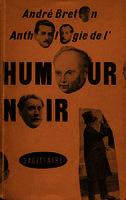 Ver ficha de la obra: Anthologie de l'humour noir