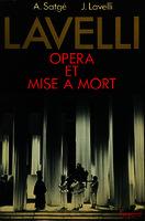 Ver ficha de la obra: Lavelli