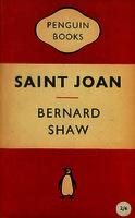 Ver ficha de la obra: Saint Joan