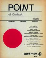 Ver ficha de la obra: Point of contact