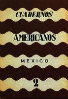 Ver ficha de la obra: Cuadernos Americanos