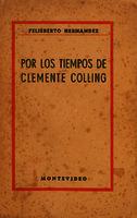 Ver ficha de la obra: Por los tiempos de Clemente Colling