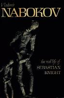 Ver ficha de la obra: real life of Sebastian Knight