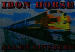 Ver ficha de la obra: Iron horse