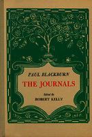 Ver ficha de la obra: journals