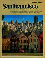 Ver ficha de la obra: San Francisco
