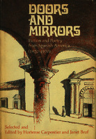 Ver ficha de la obra: Doors and mirrors