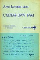Ver ficha de la obra: Cartas (1939-1976)