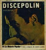 Ver ficha de la obra: Discepolín