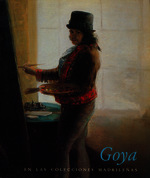 Ver ficha de la obra: Goya en las colecciones madrileñas