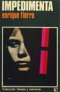 Front Cover : Impedimenta, 1966-1968