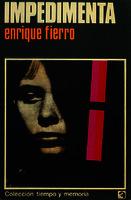 Ver ficha de la obra: Impedimenta, 1966-1968