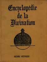 Ver ficha de la obra: Encyclopédie de la divination
