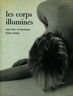 Ver ficha de la obra: corps illuminés