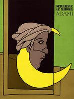 Ver ficha de la obra: Adami